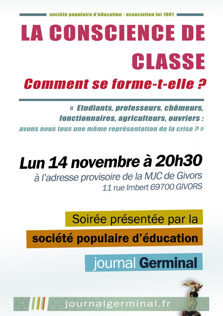 Affiche_Formation_classe